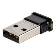 Usb Bluetooth Adapter Konig CSBLUEKEY200